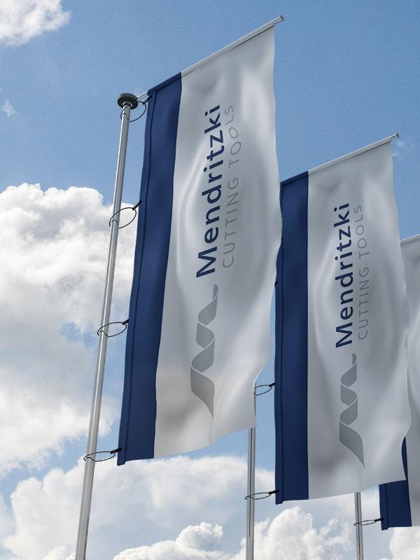 Mws Schmalkalden mendritzki gruppe management