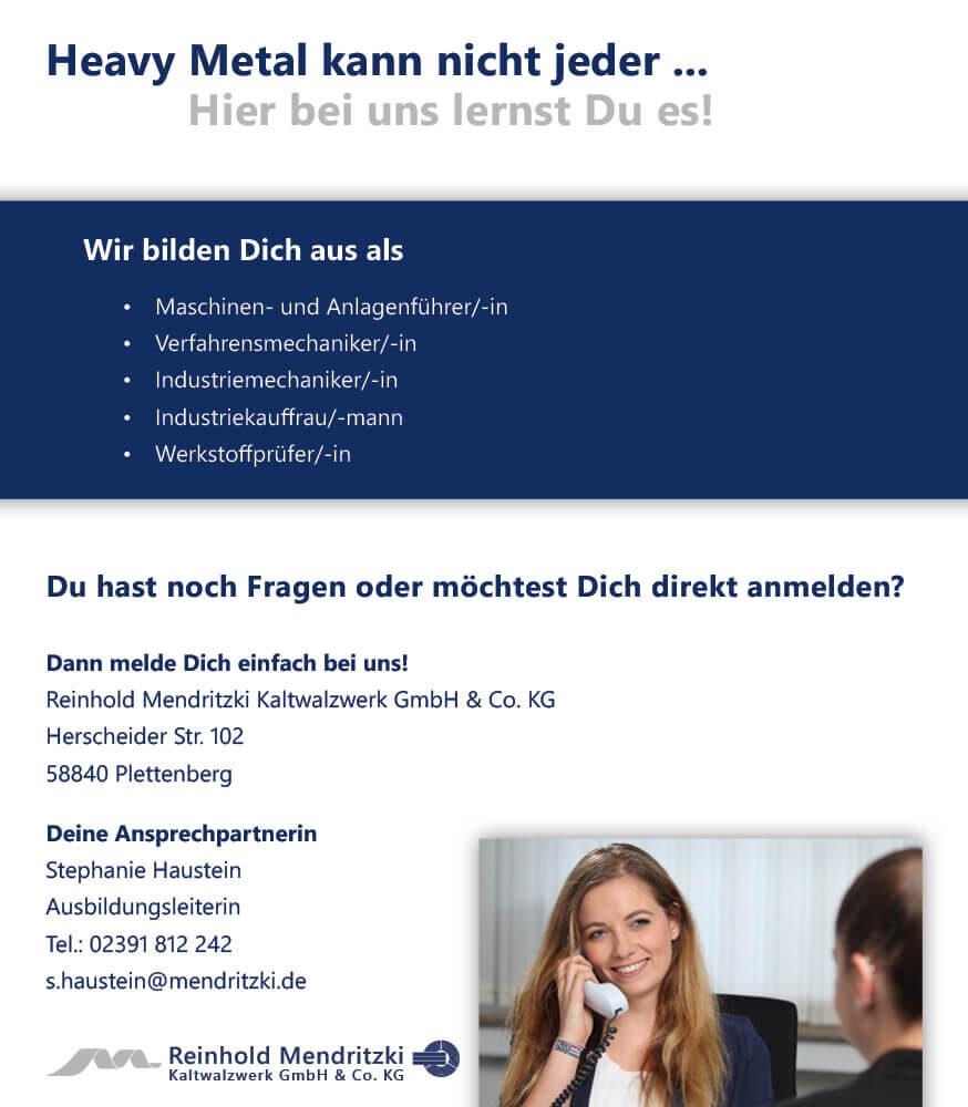 Flyer_Tag-der-offenen-Tuer_a