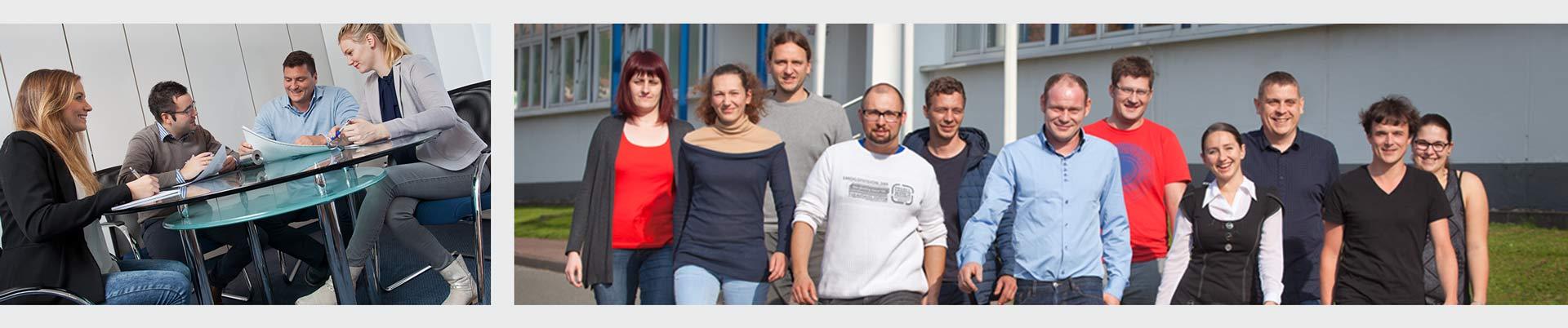 Mws Schmalkalden mendritzki gruppe vacancies