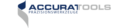 Mendritzki_Accura-Tools